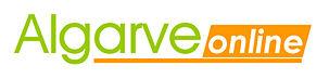 Algarve Online